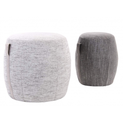 Pouf Madison BL175V