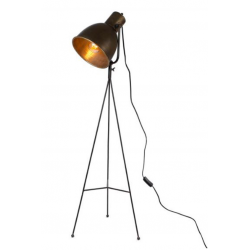 Floor Lamp Manhattan EA231V