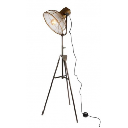 Floor Lamp Herlem EA232V