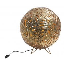 Lampada Aura BL197V