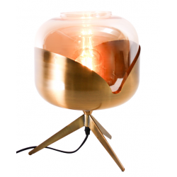 Ego Table Lamp M355V