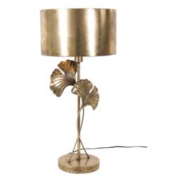 Table Lamp Ginko - L M395V