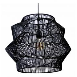 Organic Pendant - L M342V