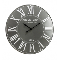 Orologio Grand Hotel 4217V