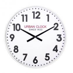 Orologio Urban 4329V