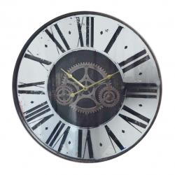 Orologio Timeless N261V
