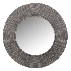 Specchio Lilli-L K64V