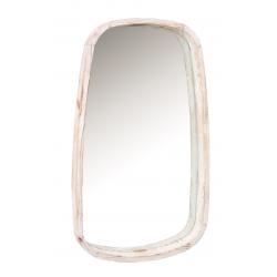 Specchio Century-L K62V