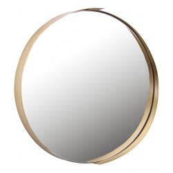 Specchio Re Mida-L K36V