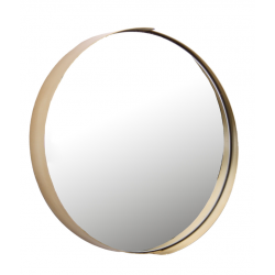 Specchio Re Mida-S K35V
