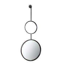 Specchio Double K03V