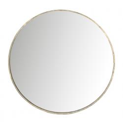 Specchio Ares BL240V