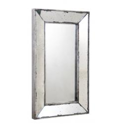 Specchio Deco Chic 4362V